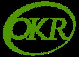 OKR v.o.s. - epoxidové systémy a podlahy logo