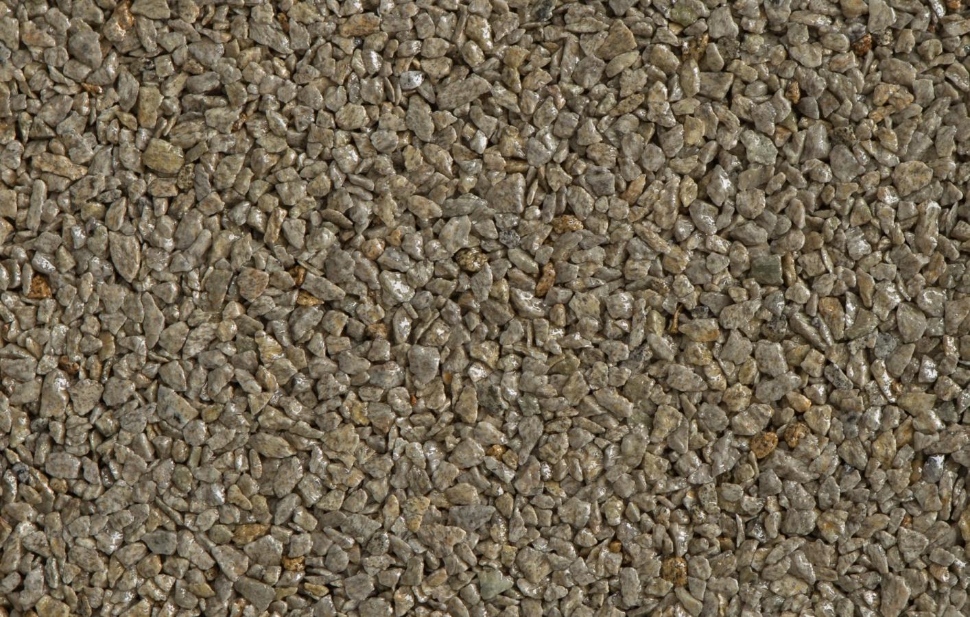 Do této oblasti nabídky lze zahrnout všechny přípravné práce před pokládkou následných vrstev podlah nebo chemicky odolných izolací.