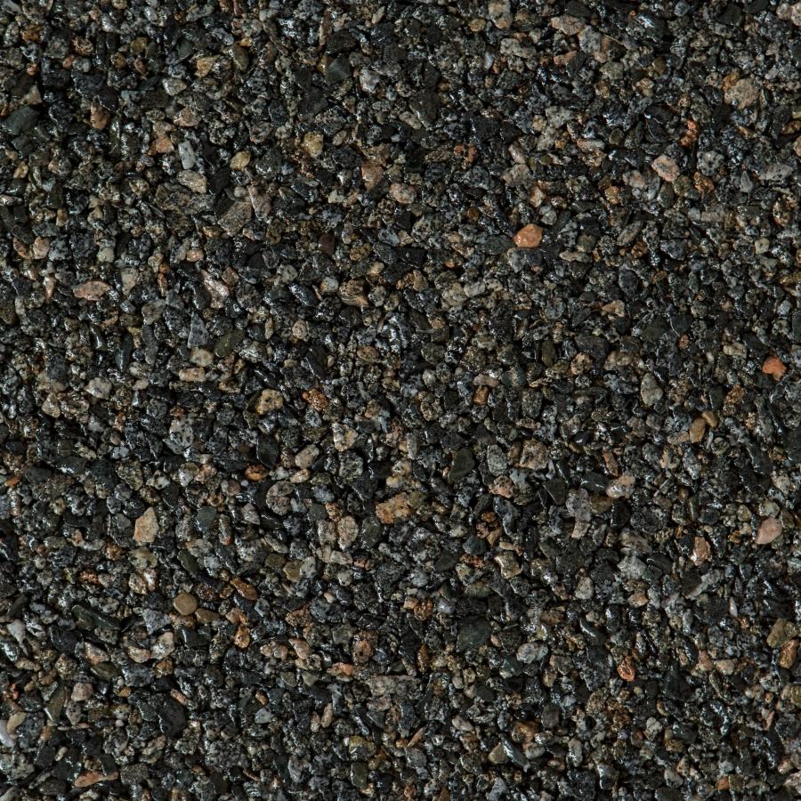 4-8 Gravel Magma G3 - náhled