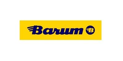Pneumatiky Barum představují úspěšnou kombinaci všestrannosti a robustnosti za dostupnou cenu. Dosahují velmi vysokého kilometrového výkonu a nabízejí optimálně vyvážené jízdní vlastnosti.