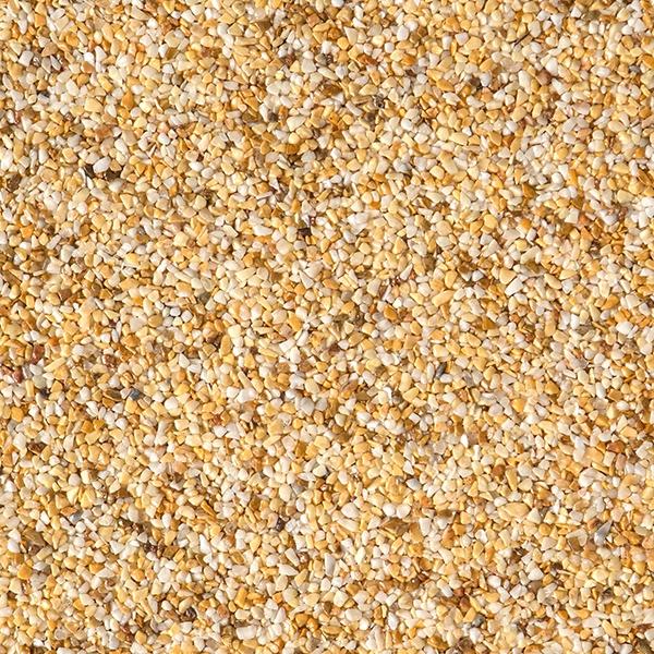 3-5 Gravel Marble F6 - náhled