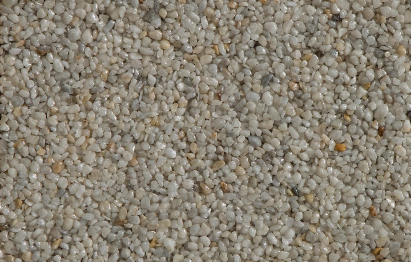 Nabídka firmy zahrnuje dodávky podlahových systémů na rekonstruované i nové objekty, nabízíme epoxidové, polyuretanové, ale i protichemické vynilesterové materiály na podlahové stěrky